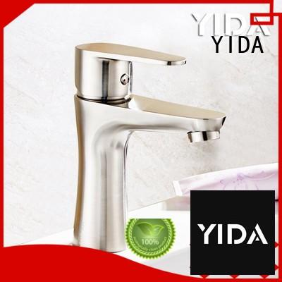 single hole bathroom faucet excellent for YIDA