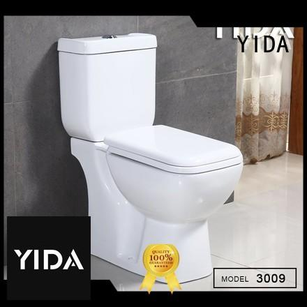 economical quality sanitary ware widely applied for