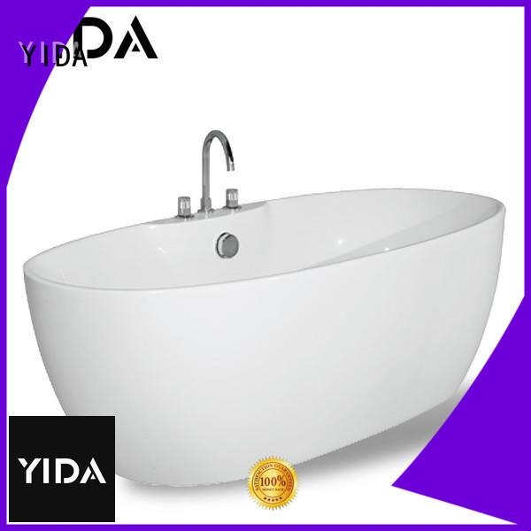 exquisite nice bathtubs