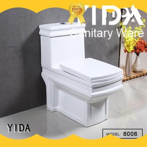 YIDA hot selling toilet manufacturers suitable for