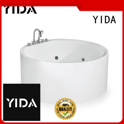 economical free stand bathtub optimal for hotel