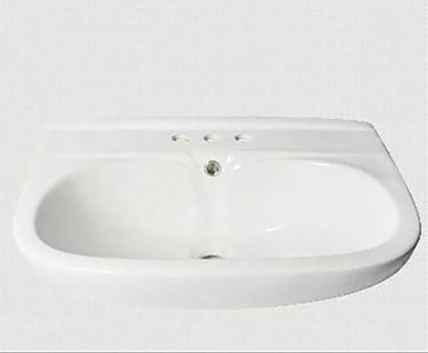 durable stand basin popular for bathroom-7