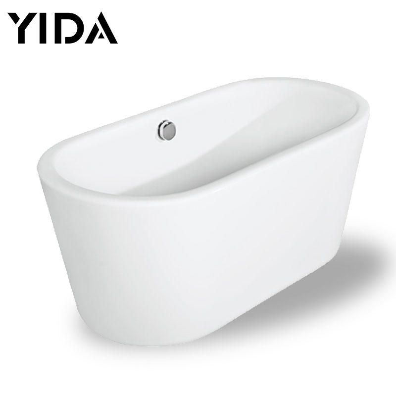Free standing bathtubs luxury european style - QT-056