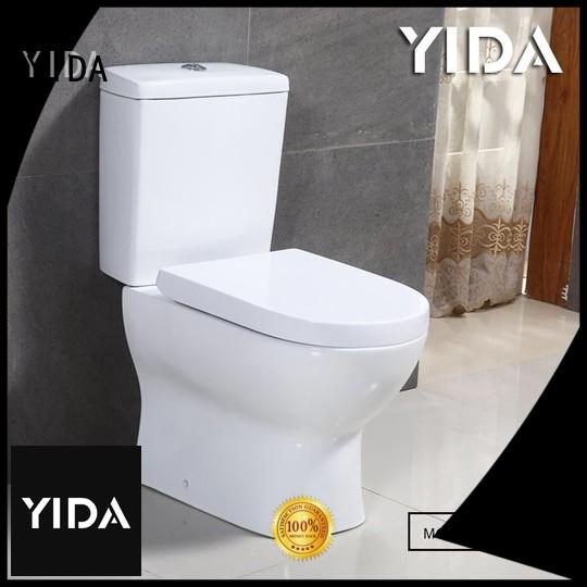 YIDA perfect for home