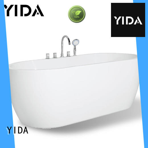 cost saving bathroom tubs very useful for
