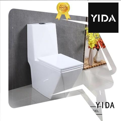 YIDA toilet brands excellent for home
