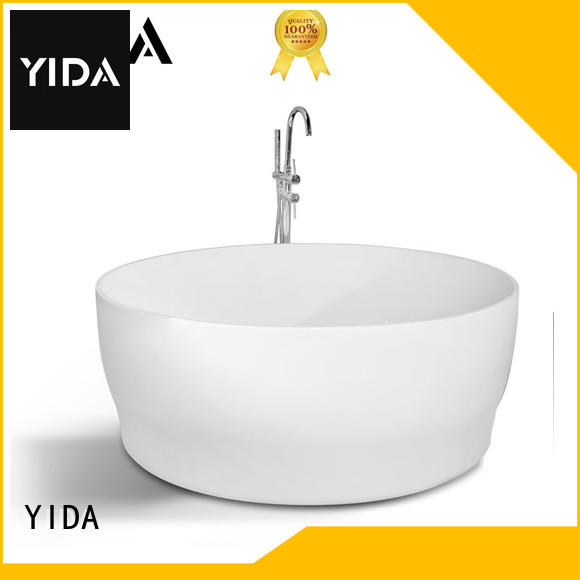YIDA best price bath tub online house