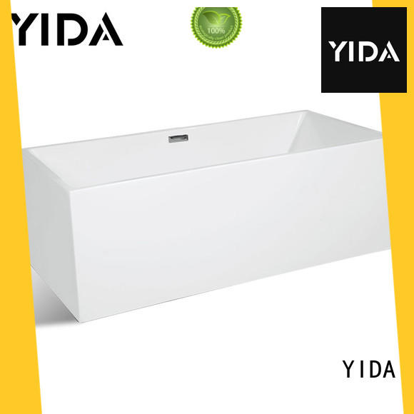 YIDA exquisite nice bathtubs optimal for home