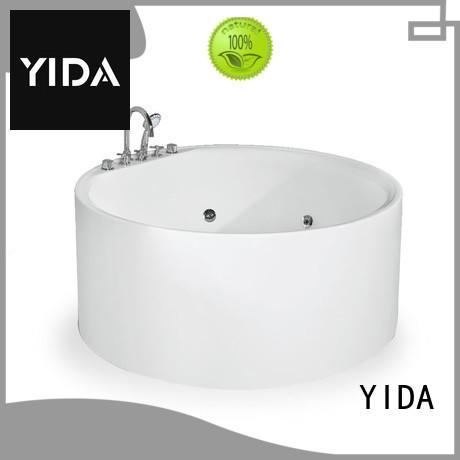 YIDA new bathtub