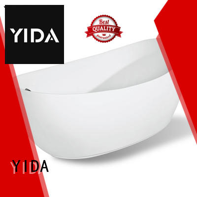 cost saving free standing tub needed for