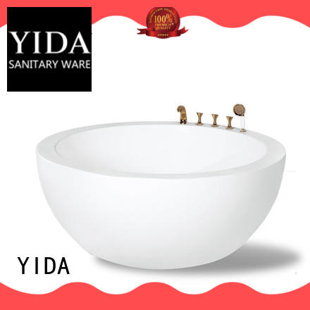 YIDA best price tub supplier optimal for