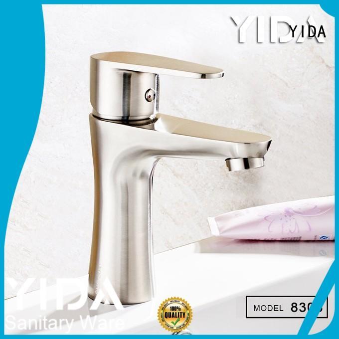 high grade bathroom sink faucets very useful for washroom