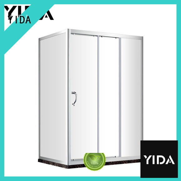 YIDA popular great for house