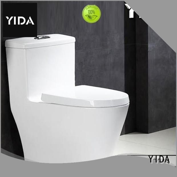 YIDA best toilet very useful for WC