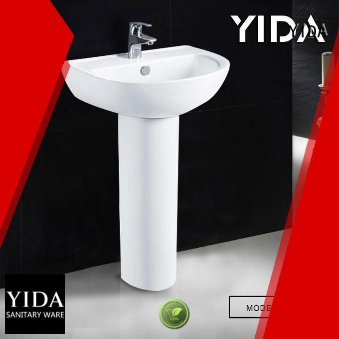 economical sanitary basin bathroom