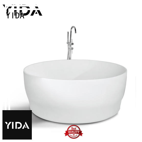stand alone bathtubs optimal for house