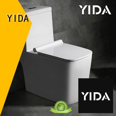 YIDA toilet brands suitable for bathroom