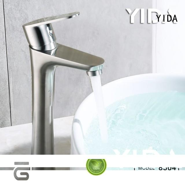 hot selling water faucet bathroom