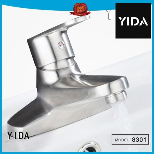 YIDA hot selling water faucet popular for bathroom