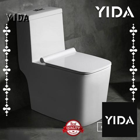 wc toilet suitable for hotel YIDA