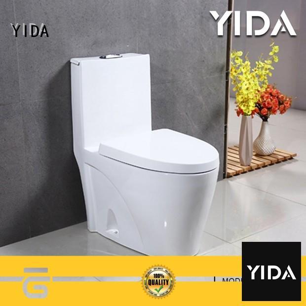 YIDA toilet manufacturers hotel