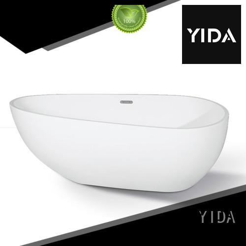YIDA best price buy bath bathroom