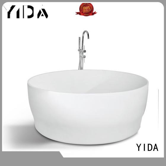 best price standard bathtub hotel room