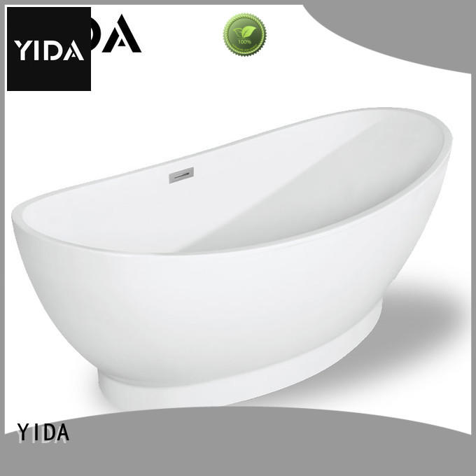 YIDA tub supplier satisfying for home