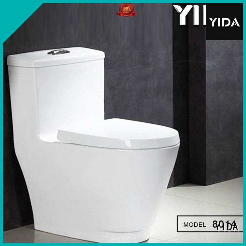 YIDA top rated toilets home