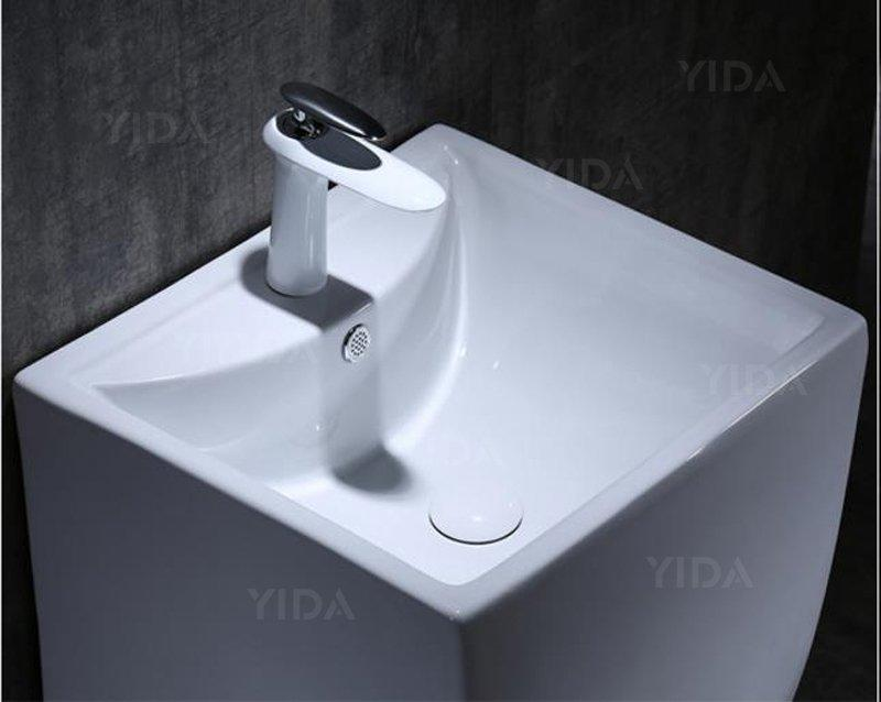 free standing sink-3