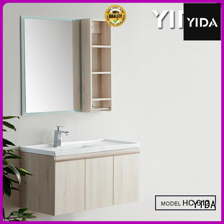 modern vanity great for home