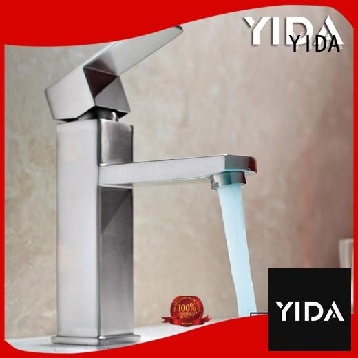 high grade basin faucet excellent for