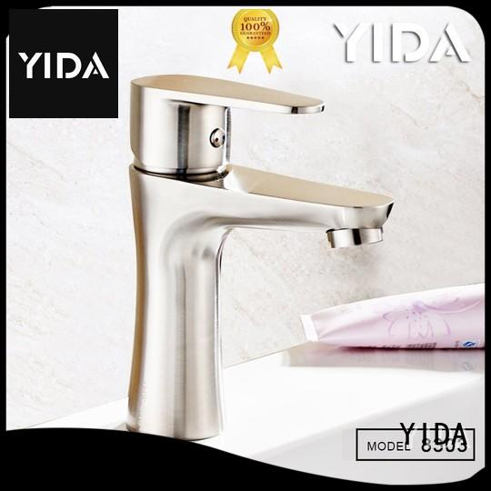 YIDA sink faucet excellent for house