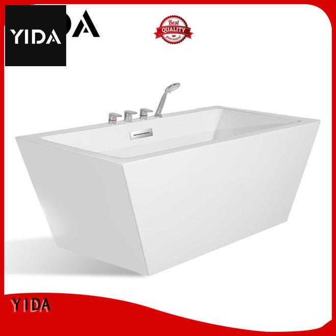 best price bathtub supplier very useful for bathroom