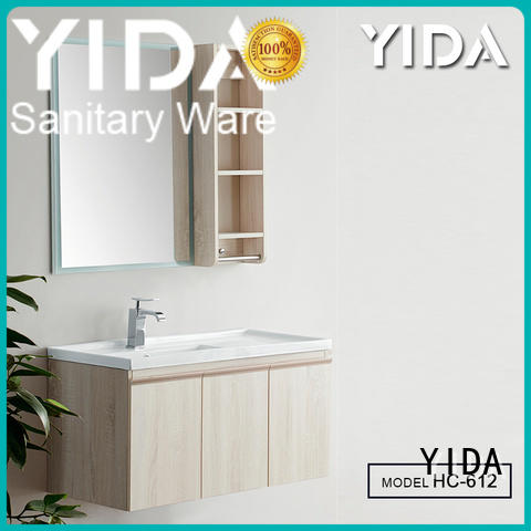 durable bathroom cabinet perfect for apartment