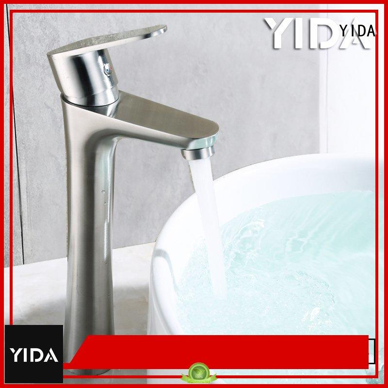 durable bathroom sink faucets very useful for washroom