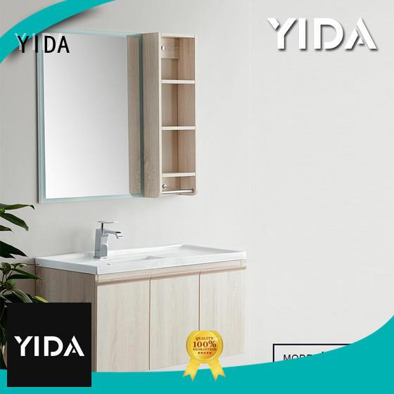 durable bathroom sink cabinets optimal for bathroom