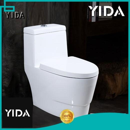 YIDA hot selling toilet height