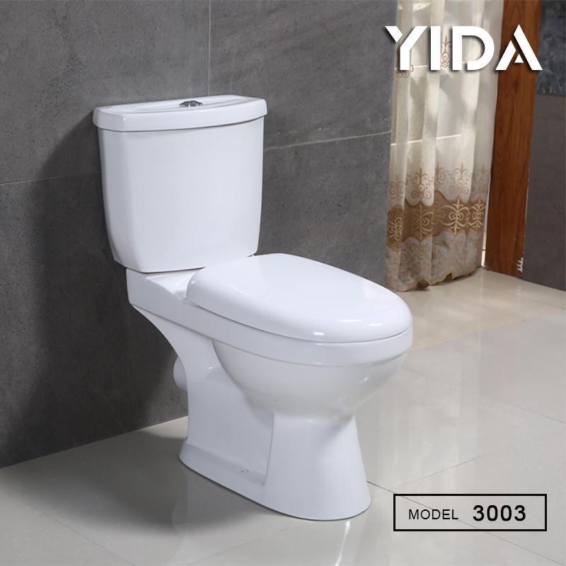news-YIDA-img-2