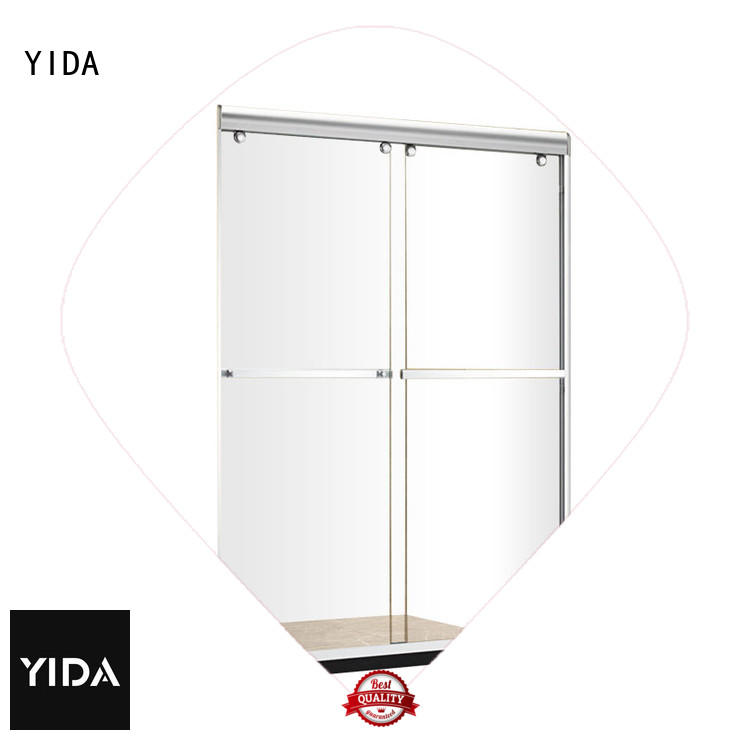 YIDA shower room hotel