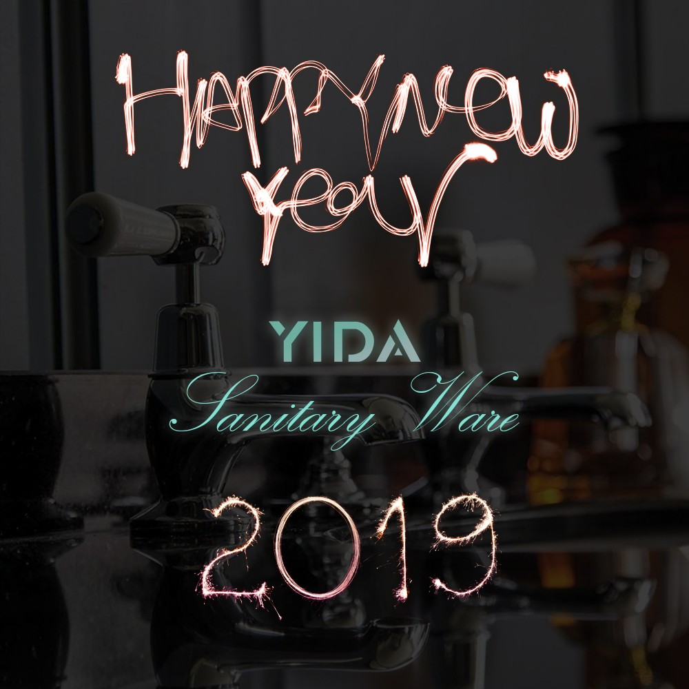 news-YIDA-img