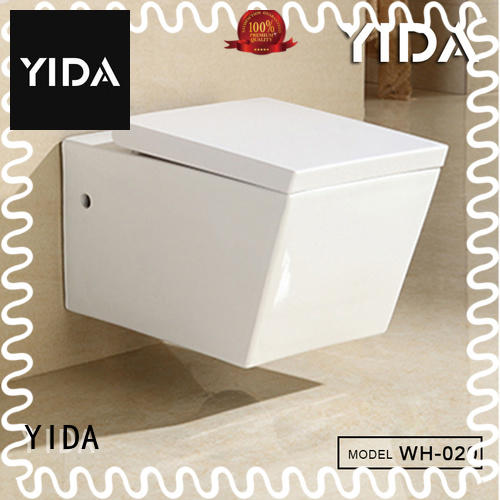 YIDA useful widely used for top hotel