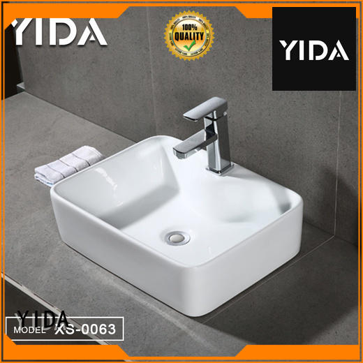 YIDA durable art sink excellent for house