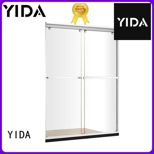 YIDA best shower cubic optimal for home