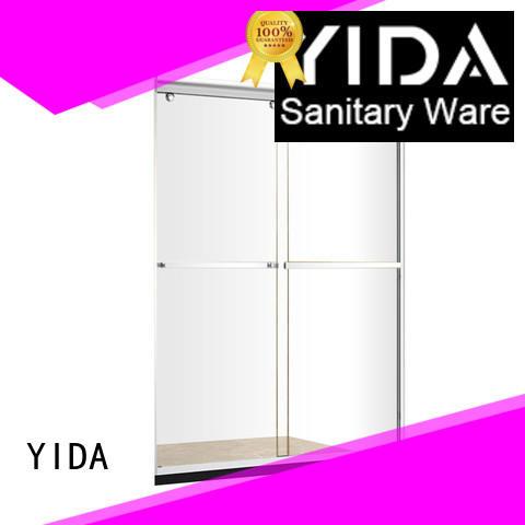 YIDA good quality shower enclosures house