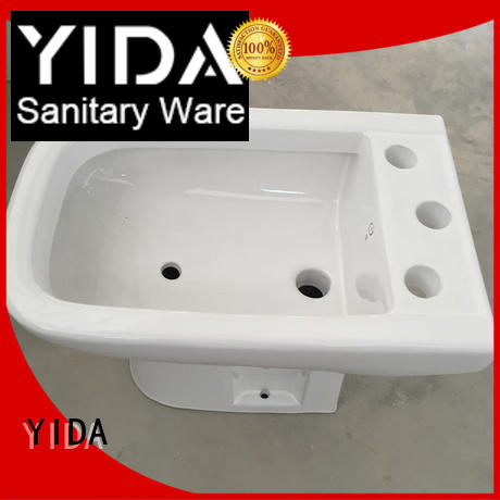 YIDA wc bidet ideal for home