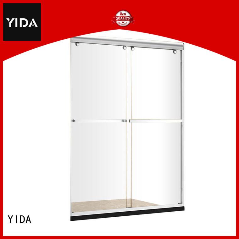 YIDA popular shower room suitable for bathroom