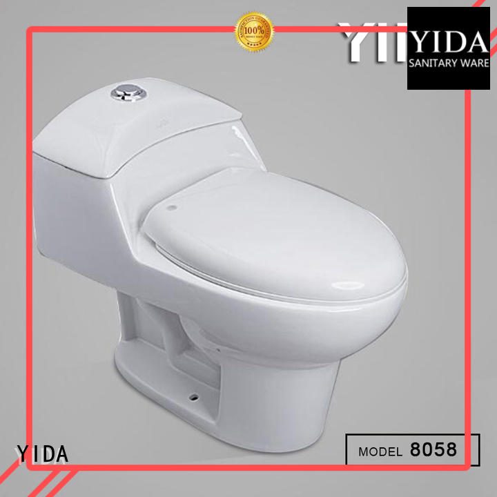 durable p trap toilet needed for bathroom