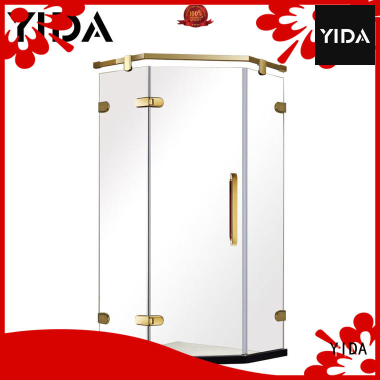 popular modern shower room bathroom