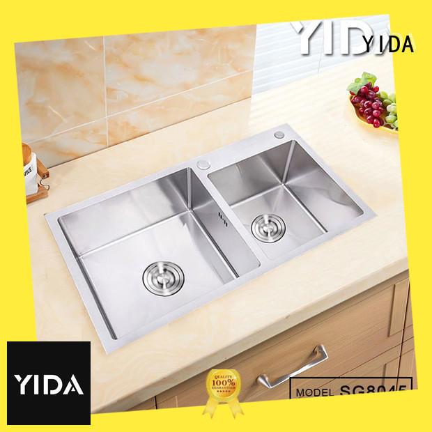 YIDA useful kitchen